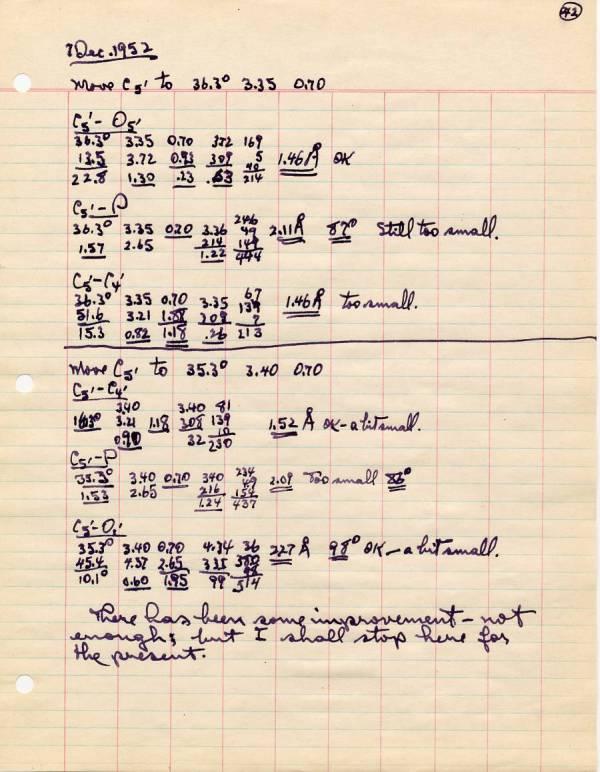 Manuscript - Page 42
