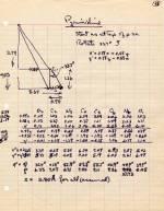 Manuscript - Page 43