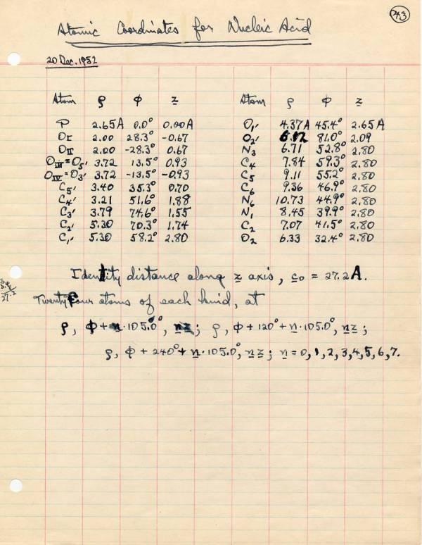 Manuscript - Page 44