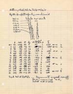 Manuscript - Page 45