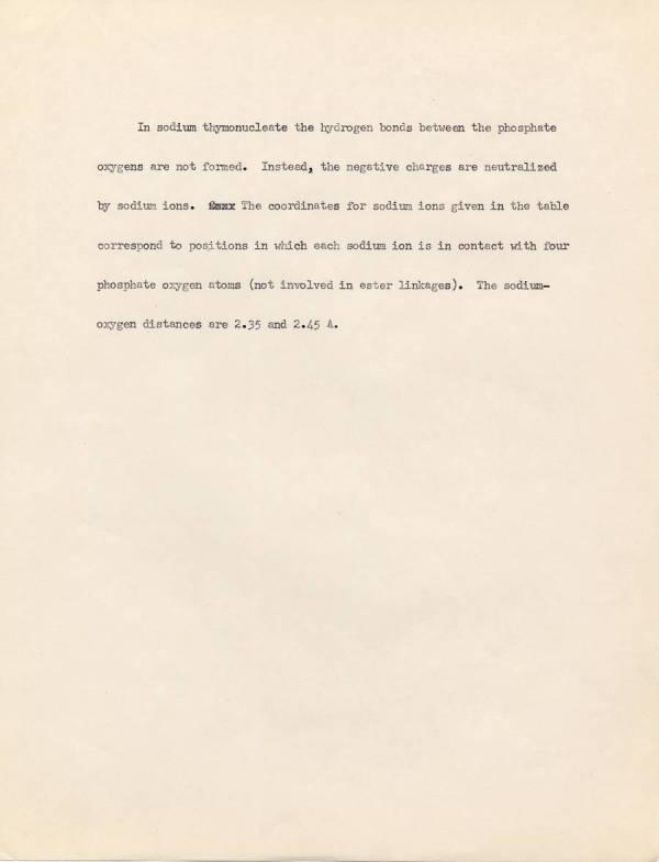 Manuscript - Page 47