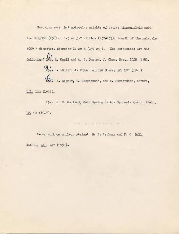 Manuscript - Page 48