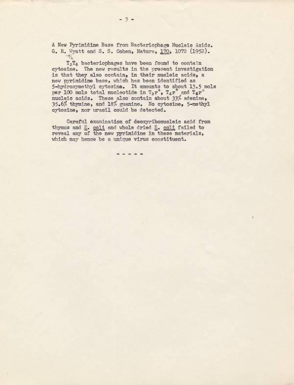 Manuscript - Page 49