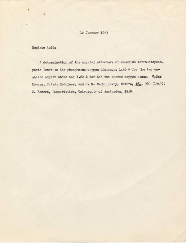 Manuscript - Page 50