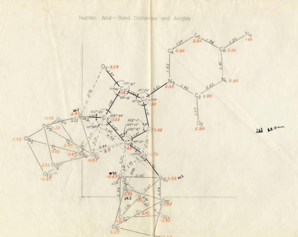 Manuscript - Page 51