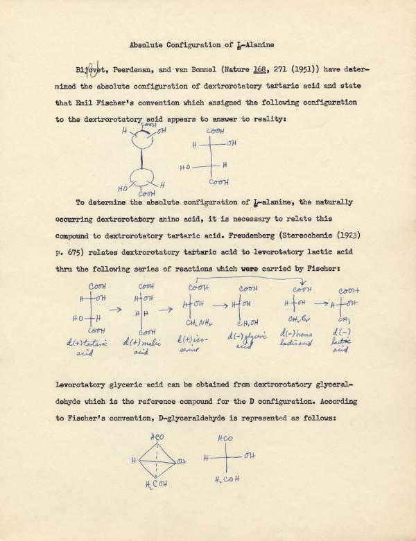 Manuscript - Page 52