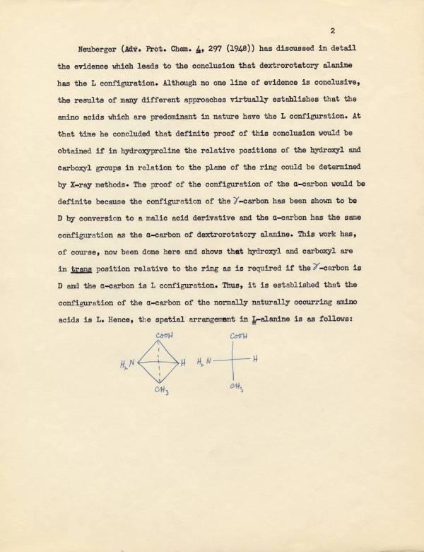 Manuscript - Page 53