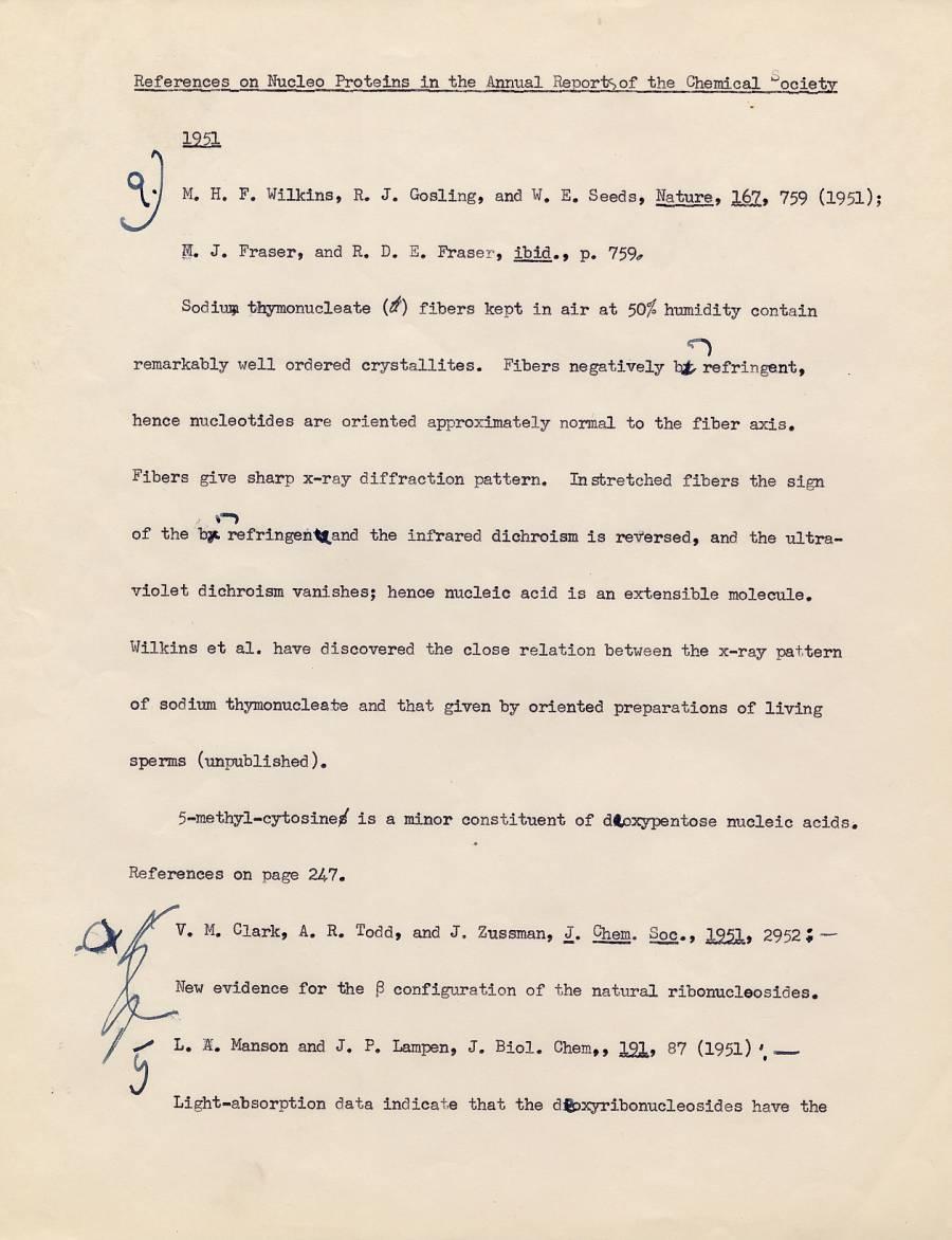 Manuscript - Page 54