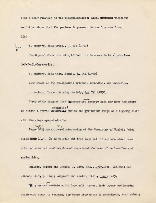 Manuscript - Page 55