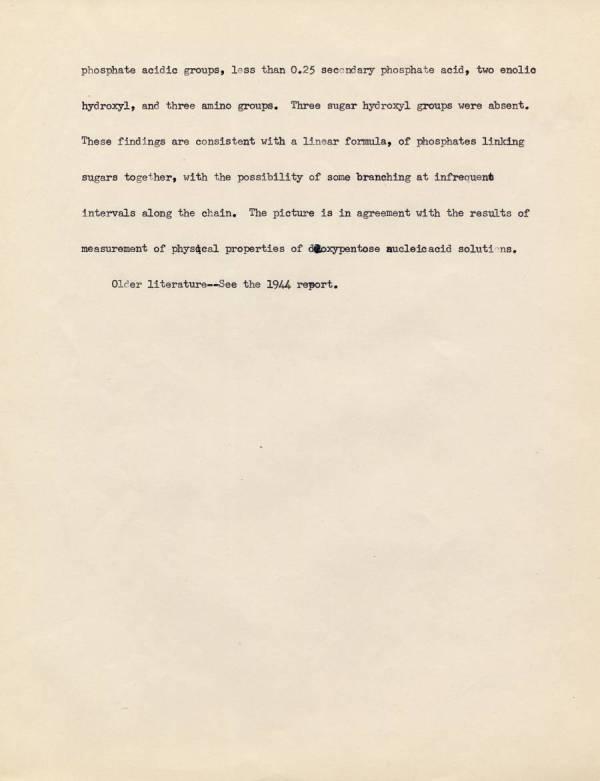 Manuscript - Page 56