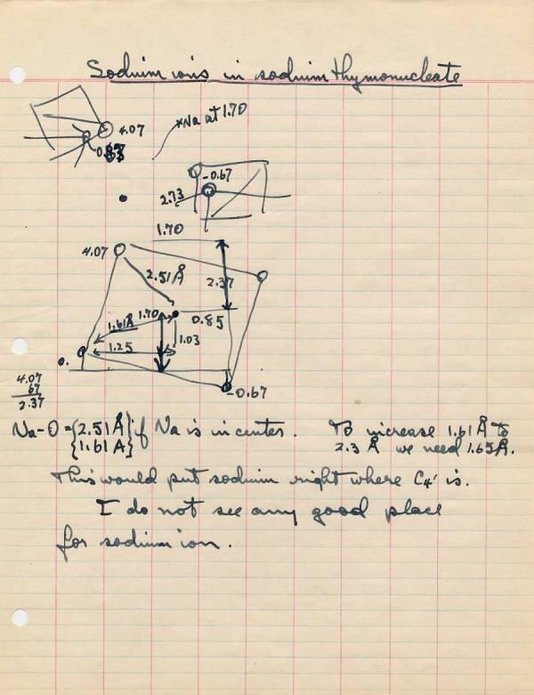Manuscript - Page 57