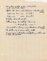 Manuscript - Page 59