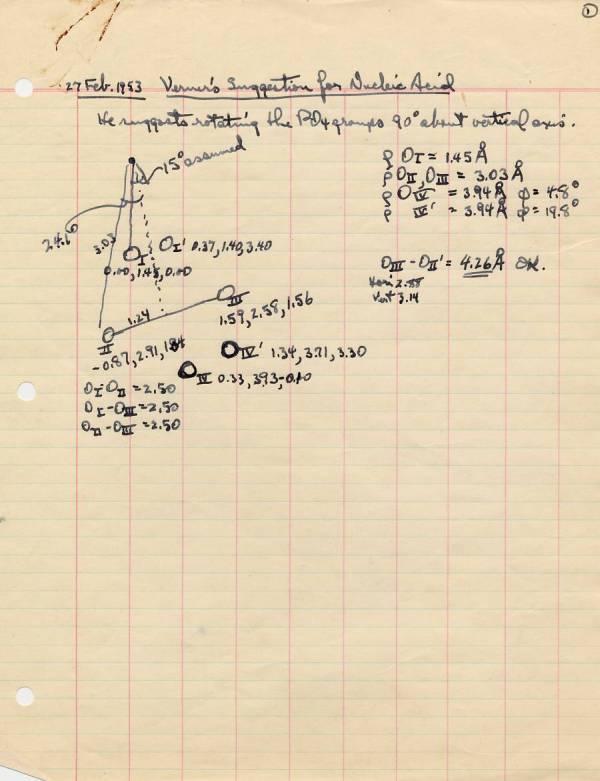 Manuscript - Page 61