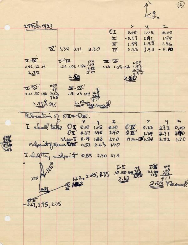 Manuscript - Page 62