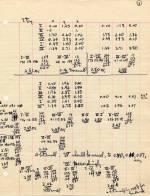 Manuscript - Page 63