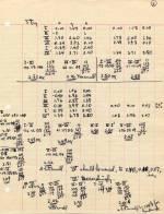 Manuscript - Page 64