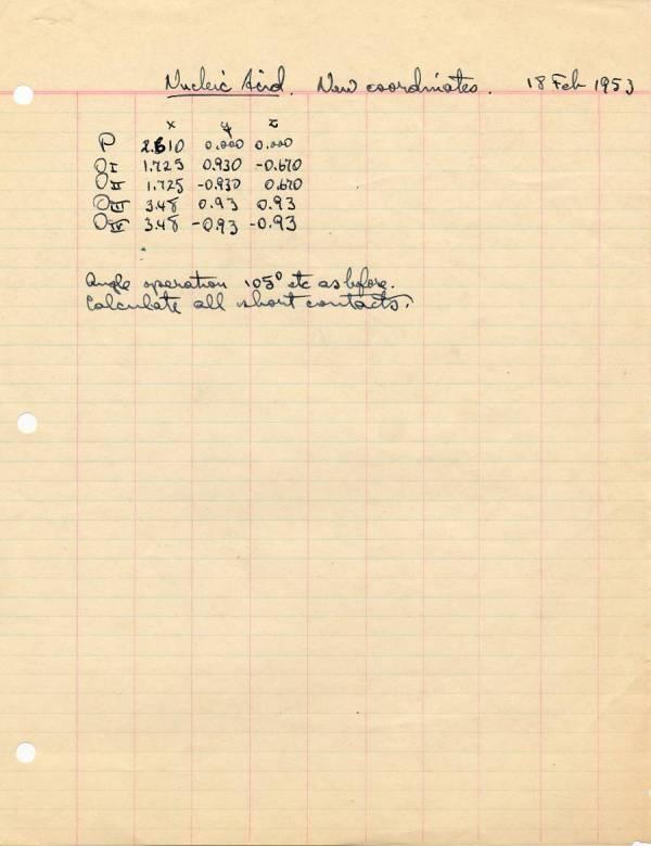 Manuscript - Page 68