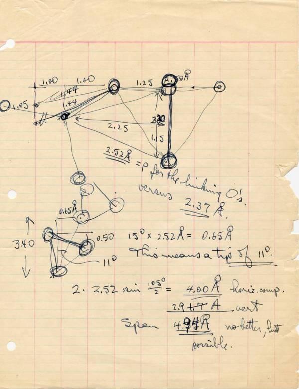 Manuscript - Page 70