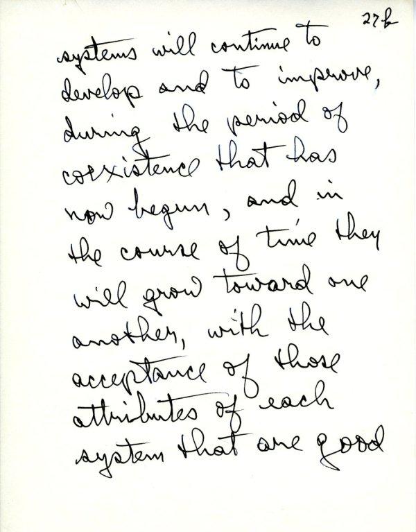 Page 27b