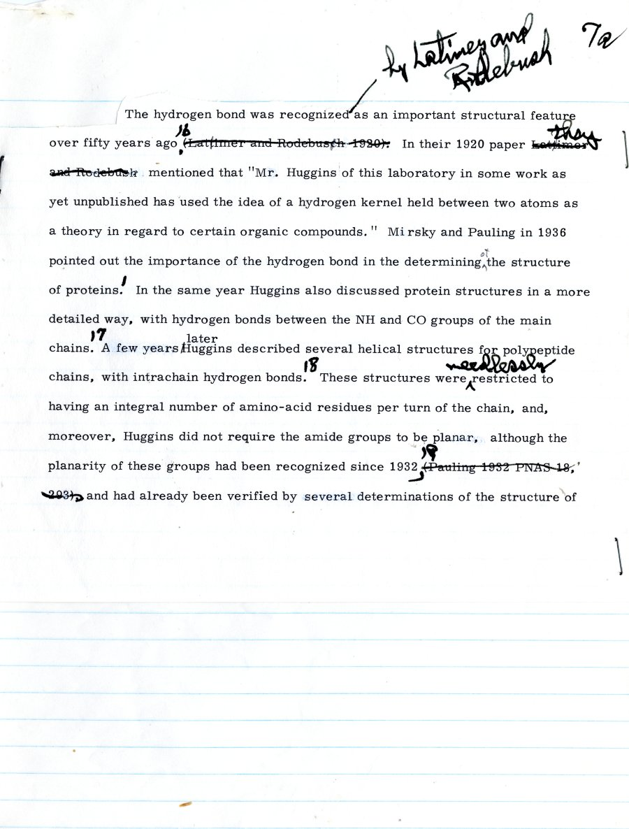 Page 7a