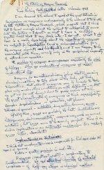 Manuscript - Page 1