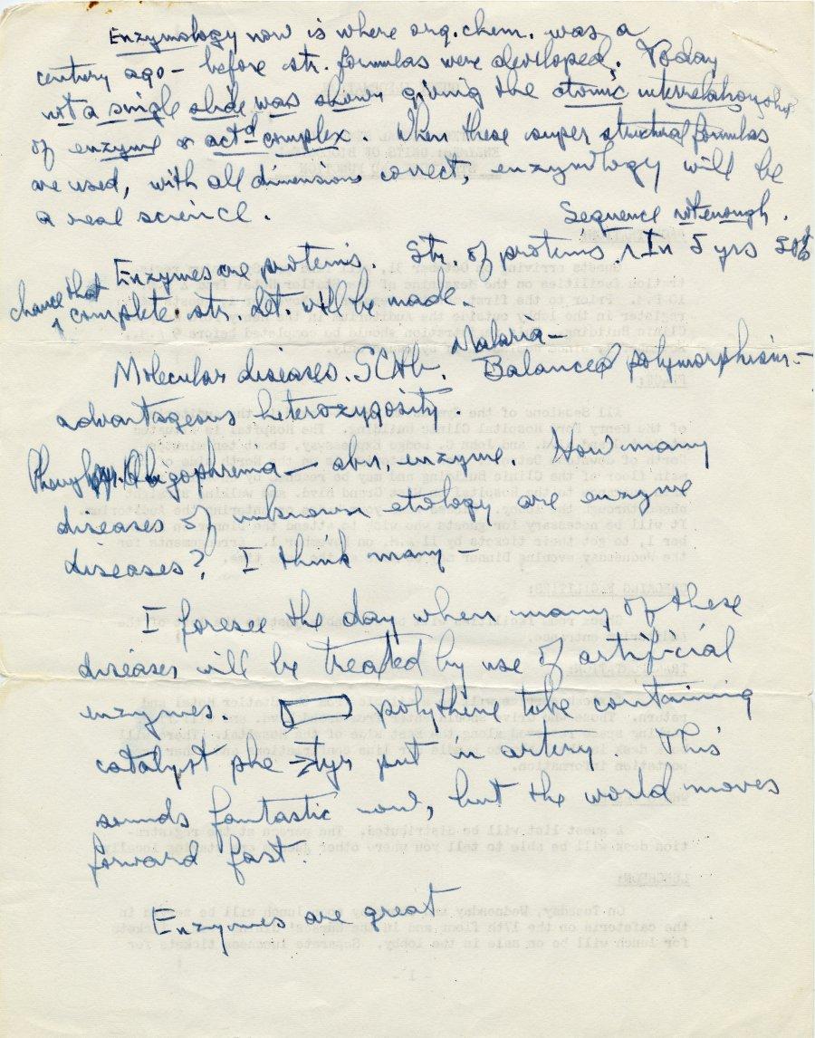Manuscript - Page 2