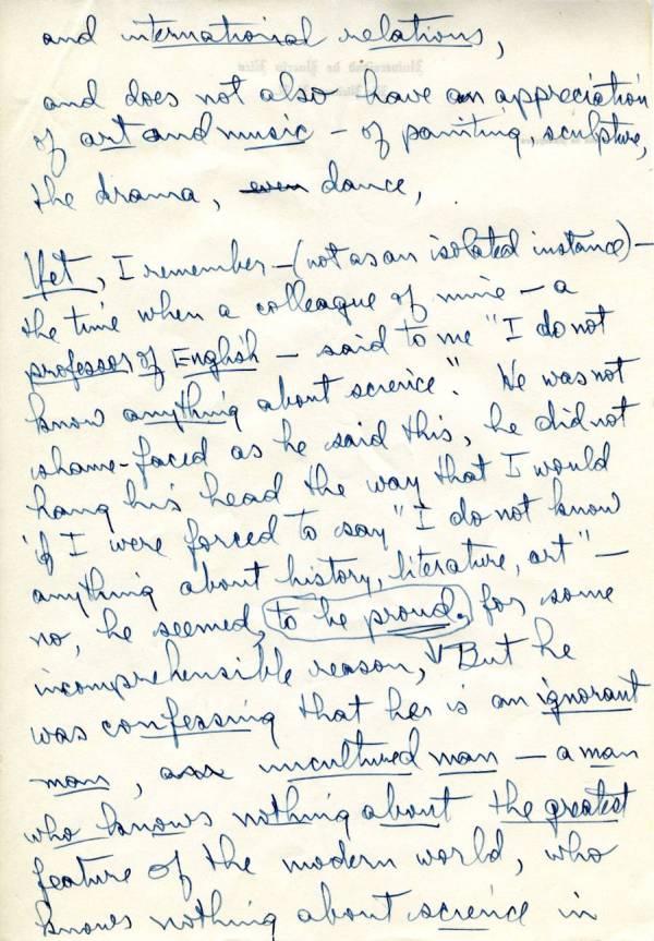 Manuscript - Page 3