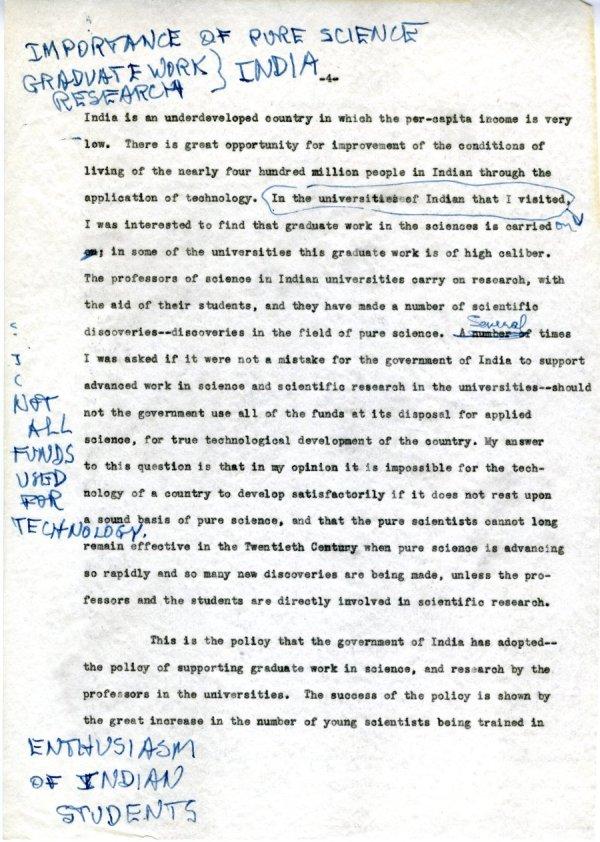 Typescript - Page 4