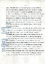 Typescript - Page 5