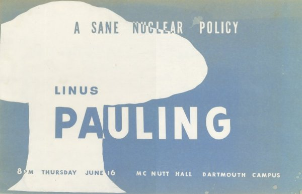 """A Sane Nuclear Policy."""
