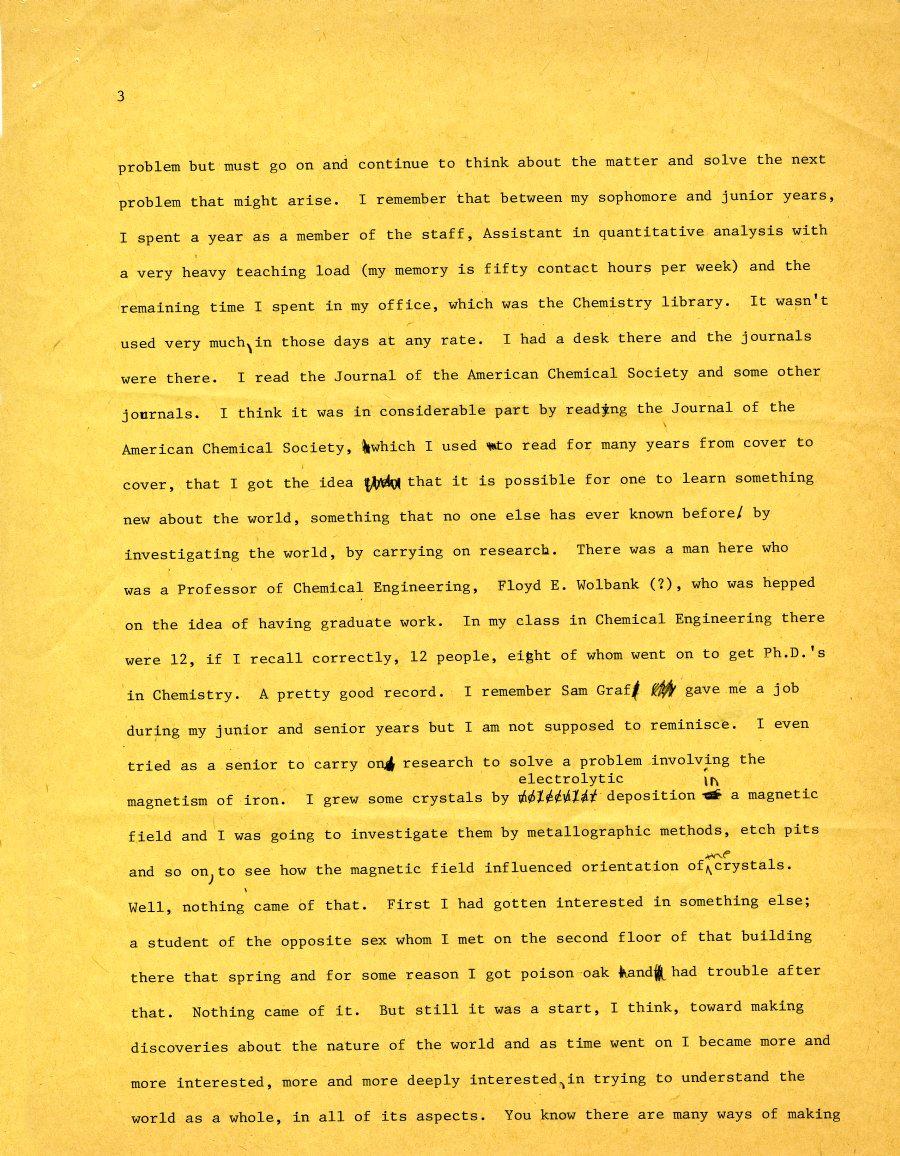 Typescript - Page 3