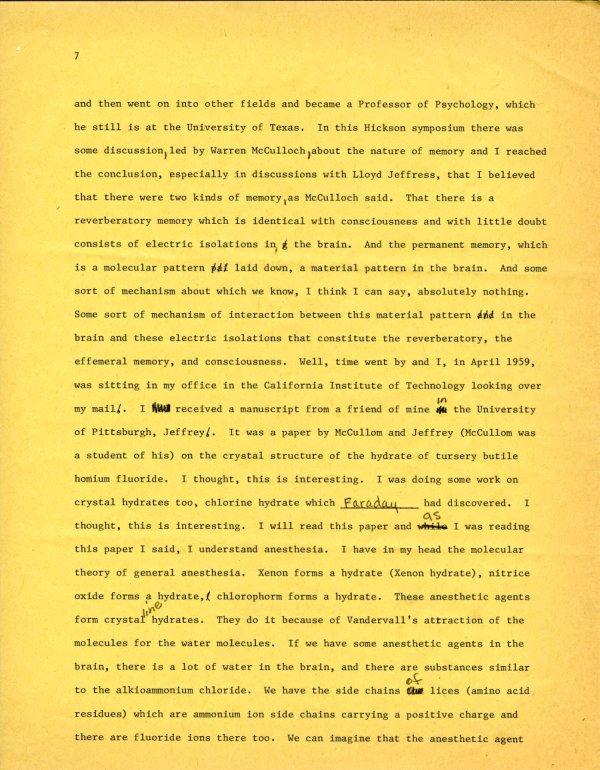 Typescript - Page 7