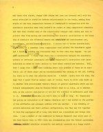 Typescript - Page 8