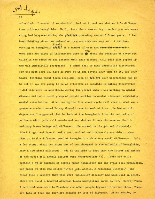 Typescript - Page 10