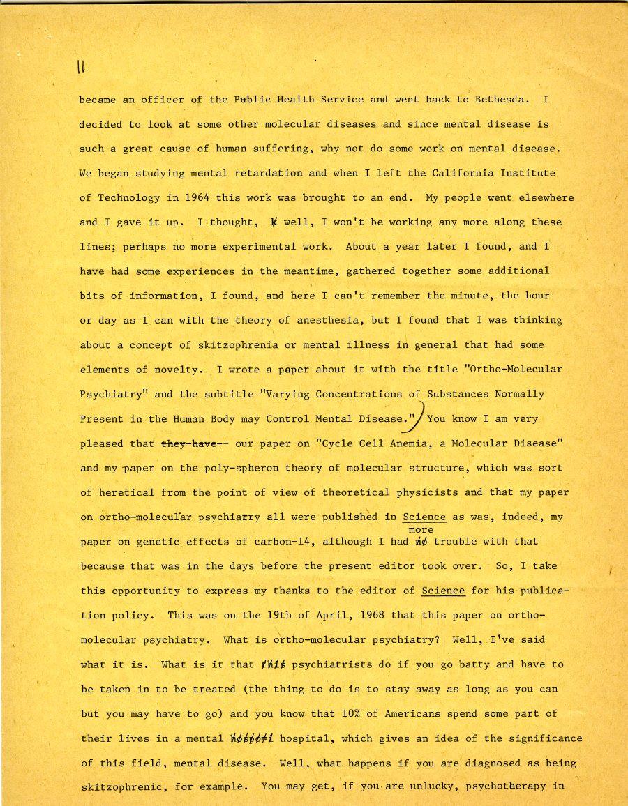 Typescript - Page 11