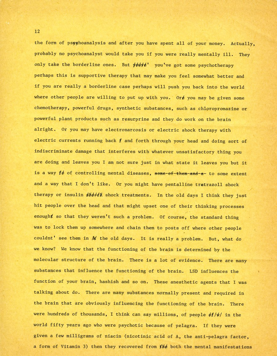 Typescript - Page 12