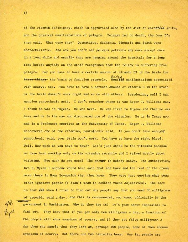 Typescript - Page 13