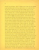 Typescript - Page 14