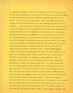 Typescript - Page 15