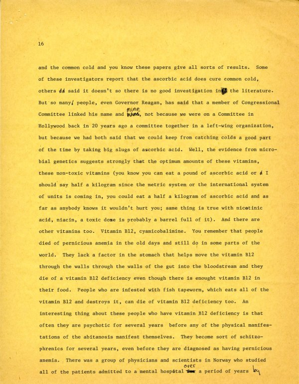 Typescript - Page 16