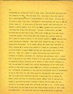 Typescript - Page 17