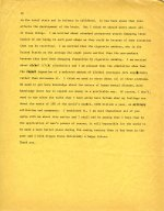 Typescript - Page 19