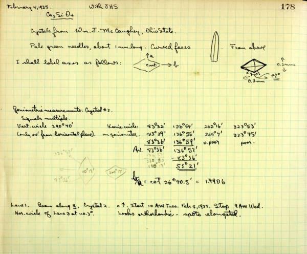 600 x 496 · 42 kB · jpeg, February 1969 Calendar