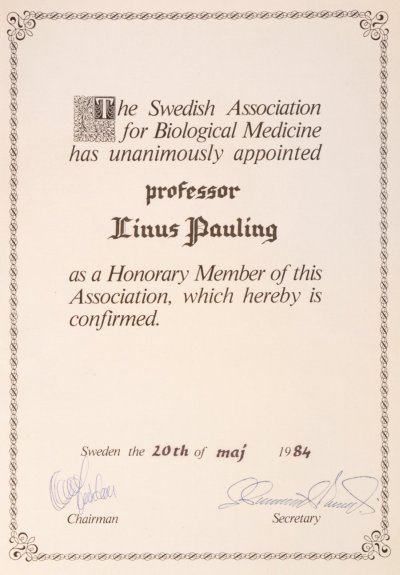 Honorary membership certificate hatchurbanskript honorary membership certificate yelopaper Image collections