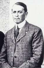 Arthur Amos Noyes.