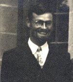 Charles Coryell