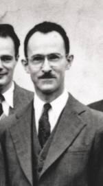 Robert Corey.