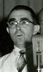 J. Norton Wilson.