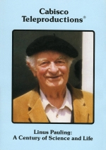 """Linus Pauling: A Century of Science and Life."""
