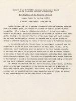 1959 Report